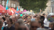Schieflagen - Münchner Mietmarkt