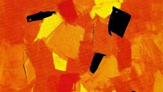 ATELIER 13 AUDIO YOUTUBE LATIN JAZZ / BOSSANOVA