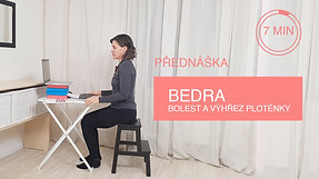 BOLAVÁ BEDRA-trailer