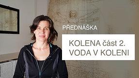 KOLENA 2 - trailer