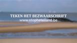 Stop Het Eiland