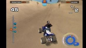 ATV Offroad Fury 2: Boom Attack