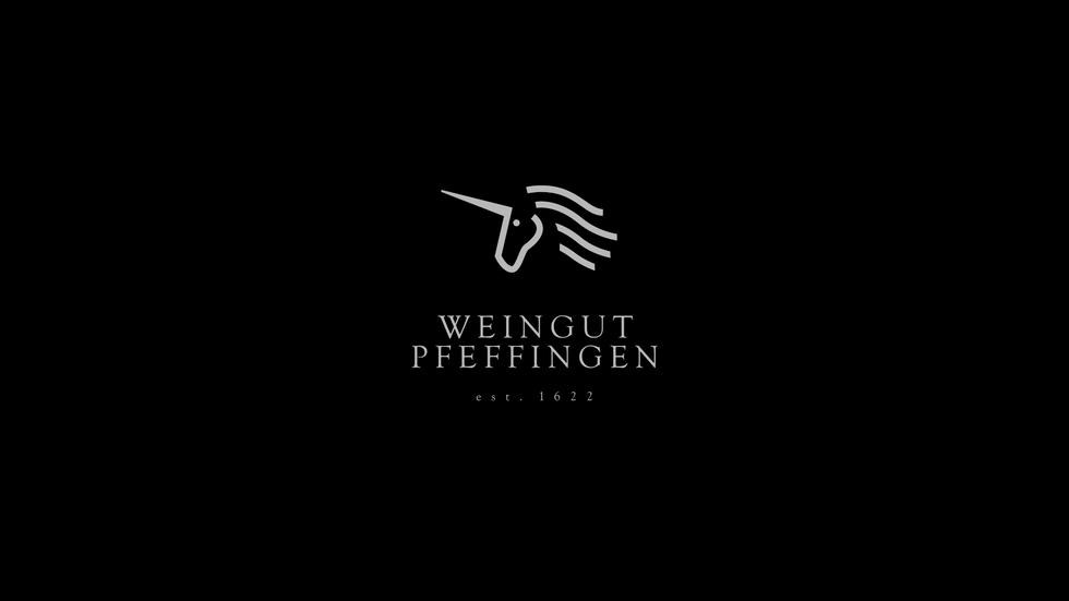 Impressionen zum Weingut