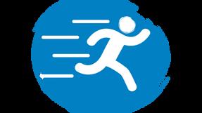 Stade Athlétisme Caribbean Games 2022