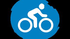 Vélodrome des Caribbean Games 2022