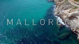 Mallorca Urlaubsfilm