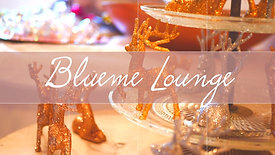 Blueme Lounge Events