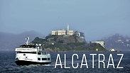 Alcatraz Werbefilm