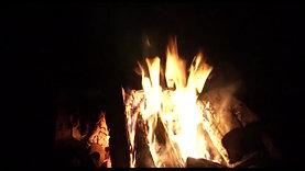 Booktrailer La Nación de las Bestias. Leyenda de fuego y plomo