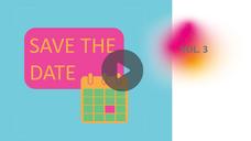 KAD Virtuelle Events Vol. 3 Teilnehmermanagement