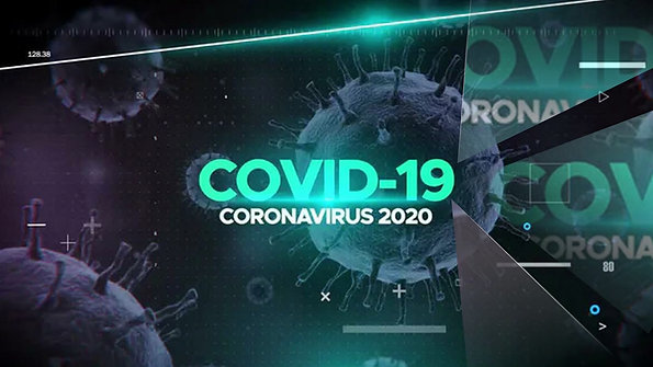 Are you safe from Coronavirus Covid 19_
