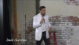 Standup clip2