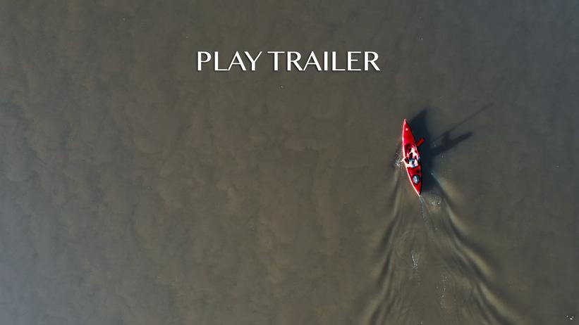 Play Trailer