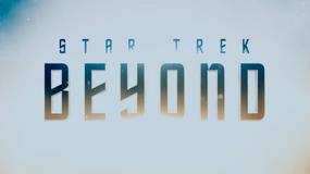 Star Trek Beyond | Paramount Pictures | Filmworks Dubai