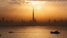 Spirit of Dubai | New Blood Films