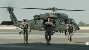 War Machine | Netflix | Twofour54