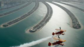 Breitling Wingwalkers Dubai | Breitling