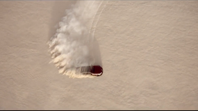 BMW M5 | Filmworks Dubai