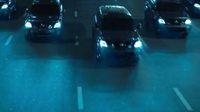 Nissan Patrol | N3 Films