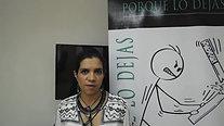 Testimonial  Mariana