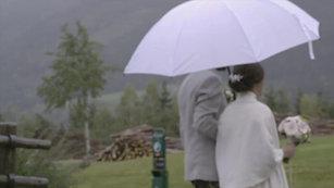 Daniela & Florian - 5.10.2019 - Hochzeitsvideo by artofsight