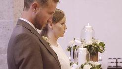 Hochzeit Karina und Patrick 27.07.19