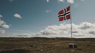 Norway 2019 - Recap Trailer
