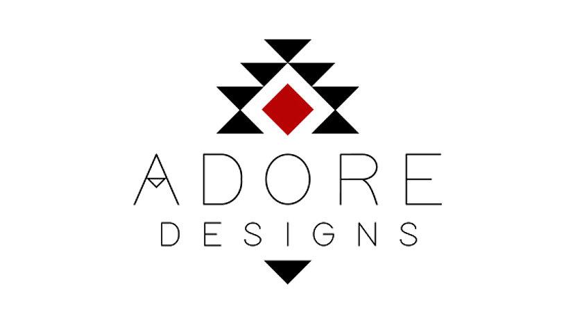 Adore Designs Intro Video