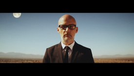MOBY DOC - Trailer