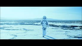 674 Days - Trailer