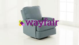 Wayfair Product Video
