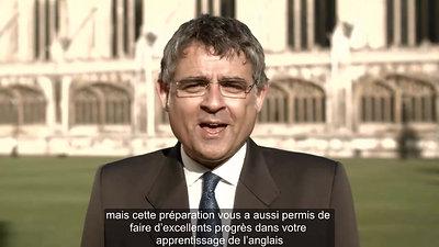 saul-congratulations-french