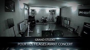 hybreed Studios