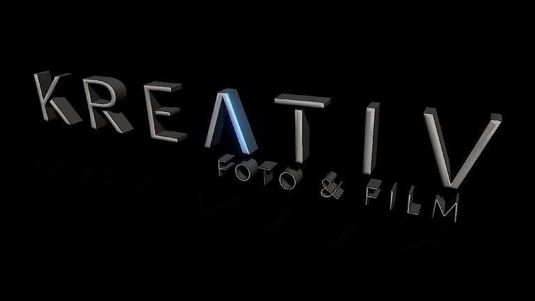 Der erste Geburtstag von Kreativ Foto & Film