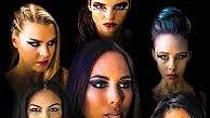 Cleopatra  (Televison Series)