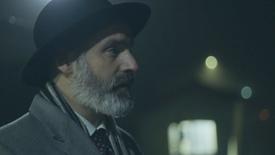 Perron - Short Film
