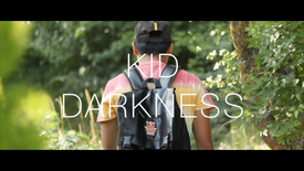 Kid Darkness