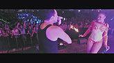 Albi - Fête de la Musique 2017  (Jay Style, Natty Rico, Jay Sebag)