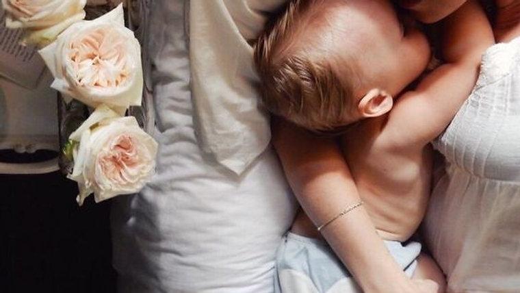 Votre programme Postnatal