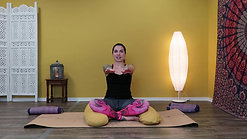 Yoga Postnatal #1 + Médiation bonus