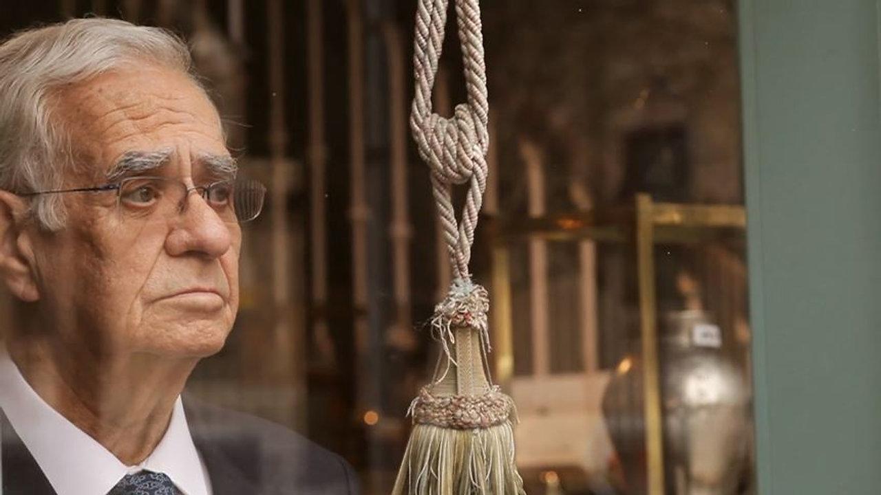 Luis L. Navarro