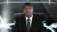 OEC - video-email du congrès