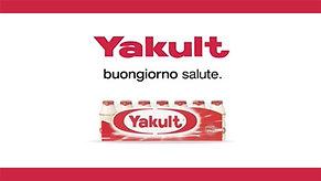 Yakult - Spot TV