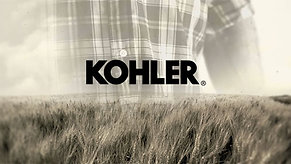 Kohler, video