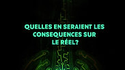 Couverture_Chroniques_de_l'Uniwers_15x21_Qualité_11