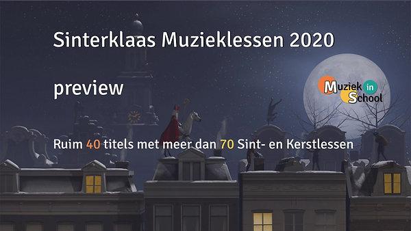 PromoSint2020