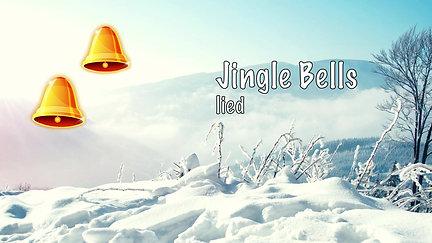 Jingle Bells Lied