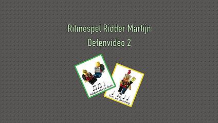 RM-Oefen2