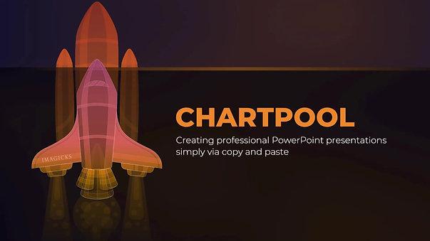ChartPool