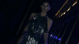 Fashion Insider at Presidente Bar